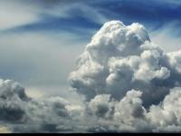 01-cloud-3