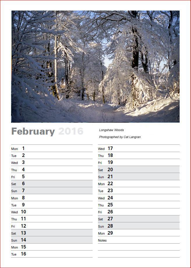 03-Feb 2016 mockup