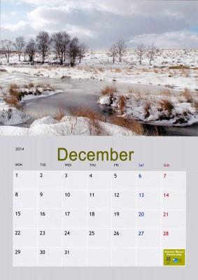 December_edited-1