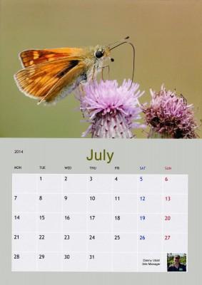 July_edited-2